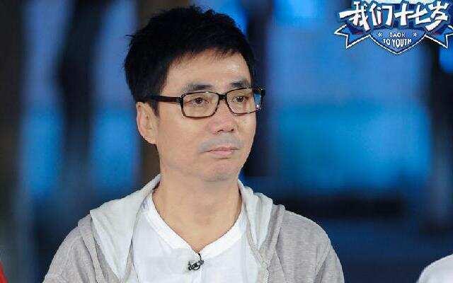 郭天王尽显学霸风采