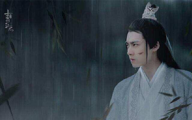 《青云志2》大结局预测   碧瑶或复活和鬼厉成婚