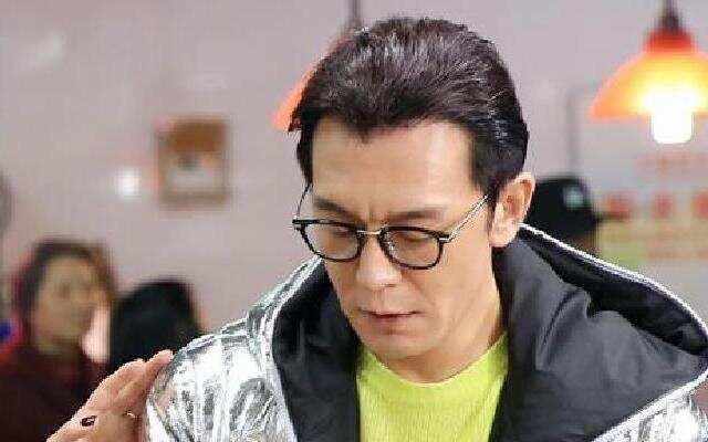 第二季《熟悉的味道》:刘嘉玲母亲突现身 美味使者机智应对