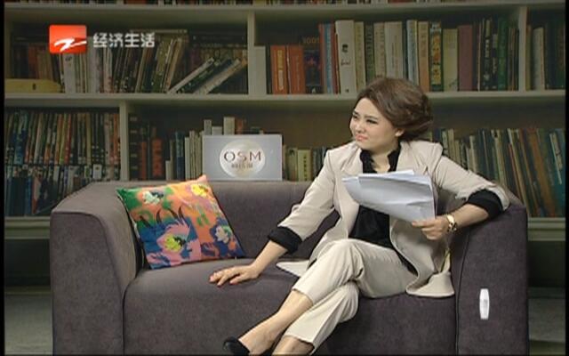 20170213《茅莹今日秀》:开学了  娃和你都准备好了吗