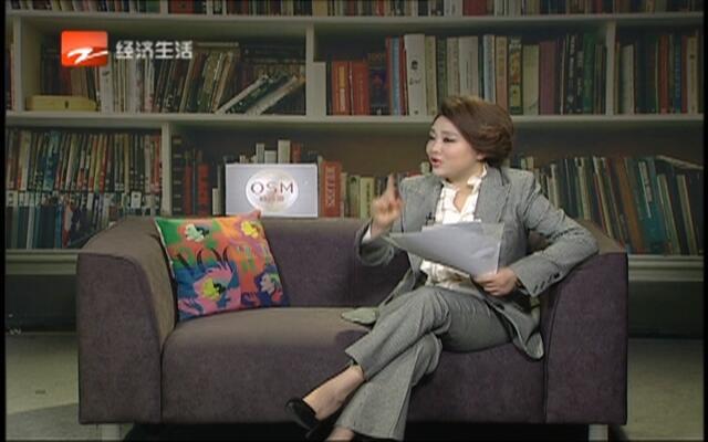 20170215《茅莹今日秀》:陪考的季节