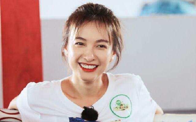 第二季《二十四小时》吴昕陷入游戏黑洞 陈坤展满分无实物表演