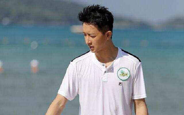 第二季《二十四小时》水手身份扑朔迷离 韩庚再成众矢之的