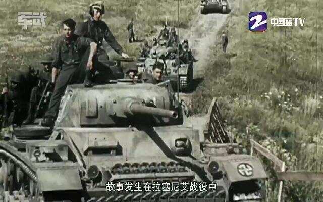 《军武次位面》第四期:蛟龙潜海4 核平之舟 苏俄潜艇为何事故频发?