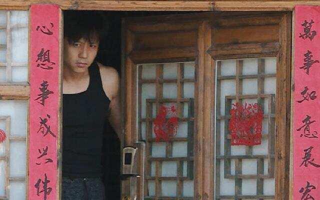 王嘉尔花式叫醒兄弟团
