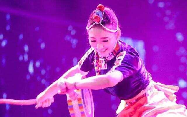 《天生是优我》第9期:印度讨教站最后一役 罗志祥能否带少女出道