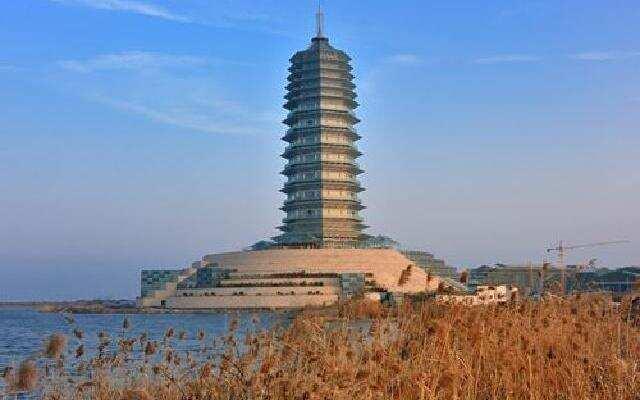 中国水利博物馆