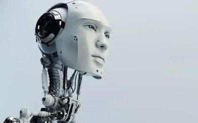 蓝朋友报到:人工智能是什么?六度智囊携手硅谷社群为您解码