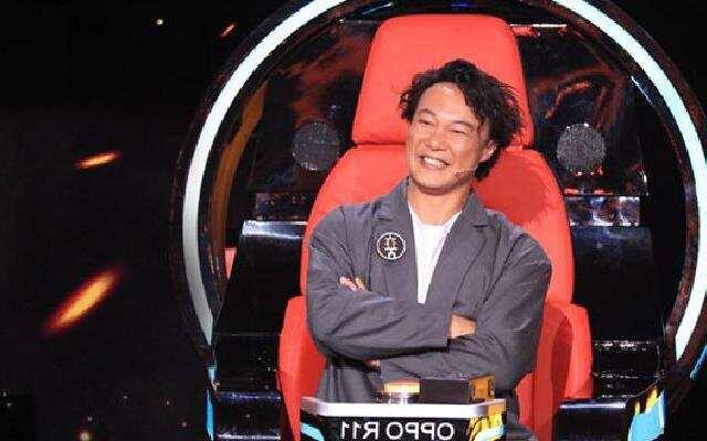 第二季《中国新歌声》第6期上半部