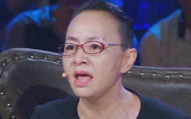 《演员的诞生》宋丹丹鼓励周云鹏 能把观众逗乐的一定是好演员