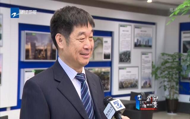 """""""德清一号""""卫星预计2018年1月17日发射"""