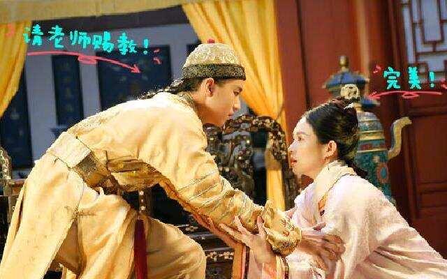 王俊凯的演技到底如何?