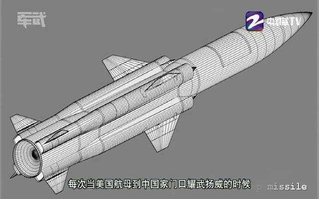 《军武mini》第78期  中国军备为何放弃俄系学美系