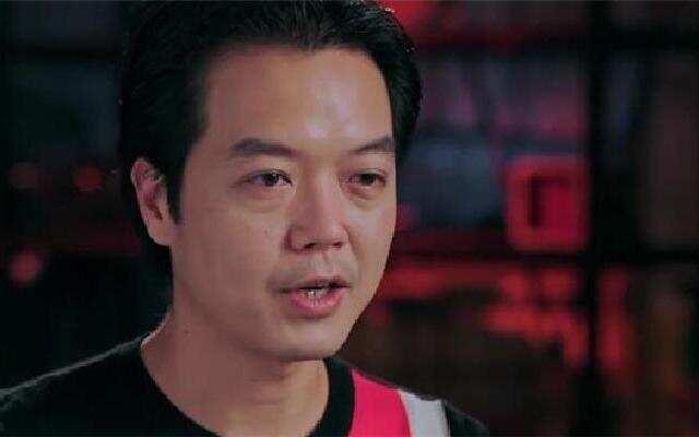 《铁甲雄心》第3期:香港河南战队机甲争霸 谁能更胜一筹