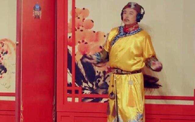 《王牌对王牌3》王源队传递经典片段 张铁林传错赖贾玲