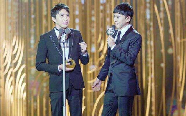 张杰俞灏明清唱