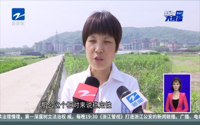 跨江天然气管道今建成  大江东通气了