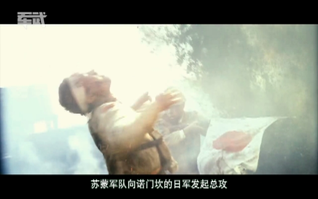 【军武mini】苏军大帅吊打德国日本 连斯大林都要敬他三分