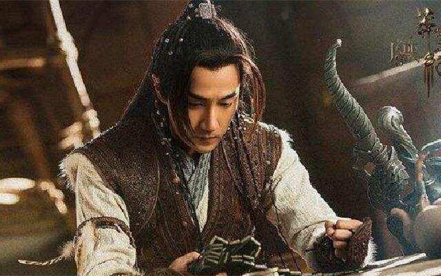 剧爱找茬:又一大IP改编剧作收视平平 刘恺威和王鸥一夜剧本白聊了