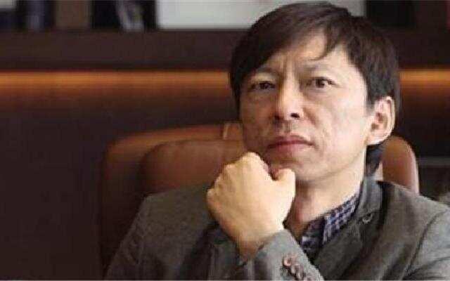 蓝朋友报到:张朝阳力挺《生活大爆炸》呼吁打击盗版  回应抵制天价片酬