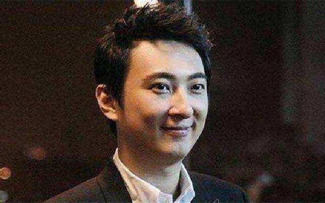 王思聪将注册成职业电竞选手
