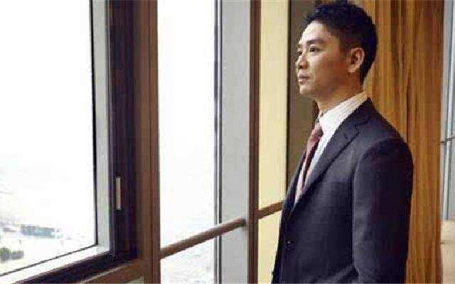 美国警方回应刘强东疑性侵案