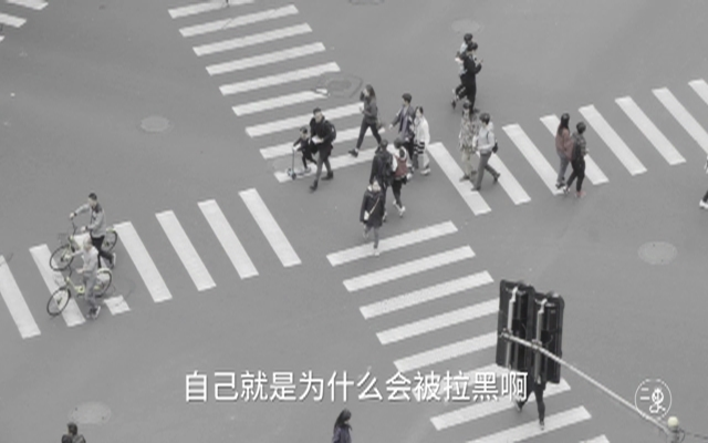 【二更】更上海