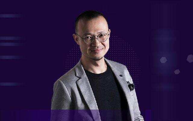 【一刻talks】刘博:性本身不存在偏见,今天的问题是性别偏见