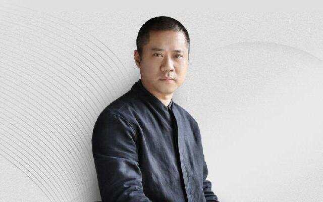 【一刻talks】梁冬:作为一个中医的边缘分子,我理解生命是一种状态