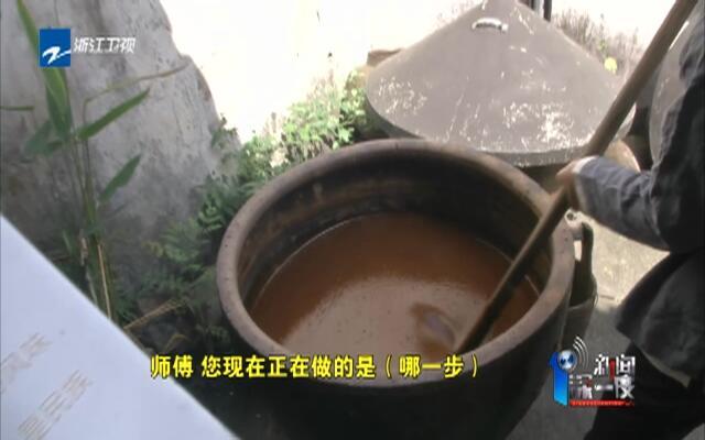 国庆长假·出游:杭州——大运河庙会体验老底子味道