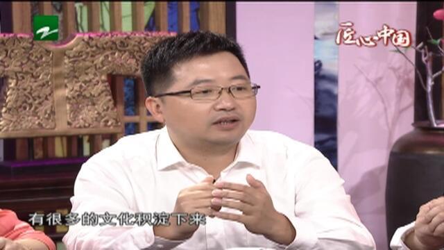 20181002《午夜说亮话》:匠心中国——特色小镇  政企融合新实践