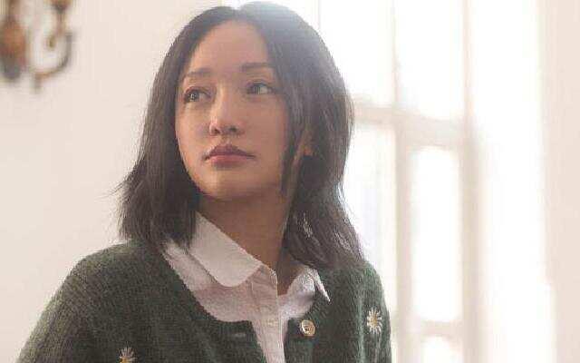 周迅献唱《你好,之华》主题曲《样子》MV