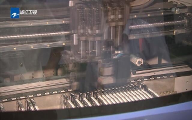 宁波口岸前10月进出口额超1.3万亿元  进口增长29.7%