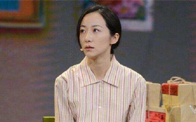 我就是演员:韩雪挑战陕北方言 与宋轶上演《平凡的世界》