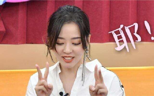 """靓颖导师居然""""精神分裂""""?"""
