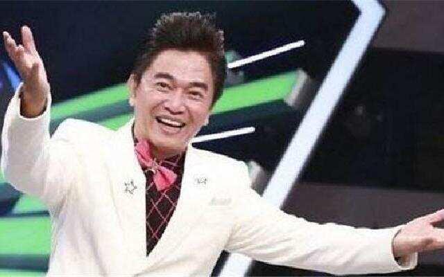 吴宗宪大谈教育经