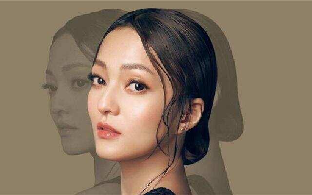 张韶涵支招杨坤竞演解压秘籍