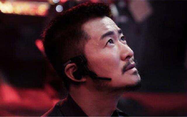 蓝朋友报到:《流浪地球》票房大爆 登顶近五年中国电影北美票房榜