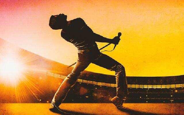 《波西米亚狂想曲》神级复刻摇滚史上最伟大演出