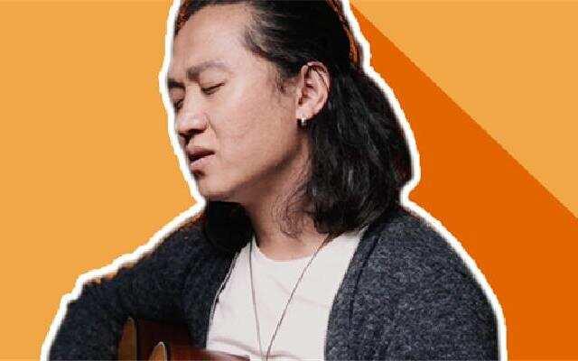 《叁栋13A》第三期:这位北漂的音乐人 你的心落在了家乡