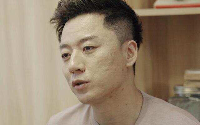 《现场人生 Life·Live》张磊讲述和母亲关系 想和妈妈更亲近