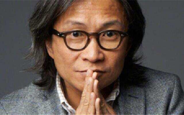 蓝朋友报到:陈可辛任澳门影展评委会主席  刘嘉玲担任明星大使