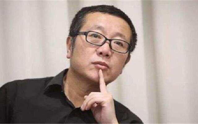 蓝朋友报到:《勇士号冲向台风》启动  刘慈欣担任《青春之船》编剧