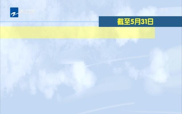 中央扫黑除恶督导整改进行时:浙江——加强依法严惩  落实案件办理