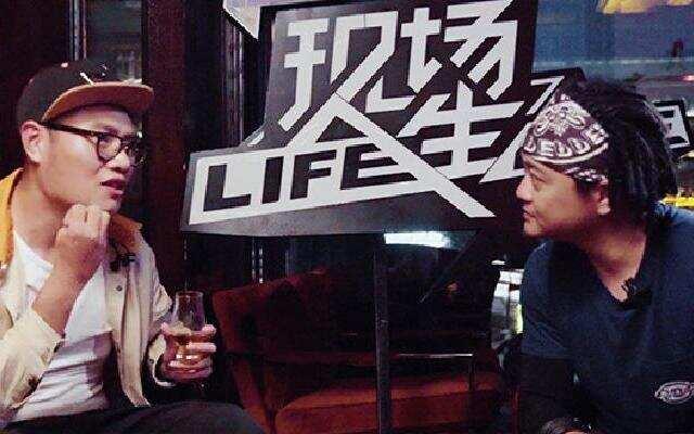 《现场人生 Life·Live》:司徒赫伦打破爵士标签 只做属于自己音乐