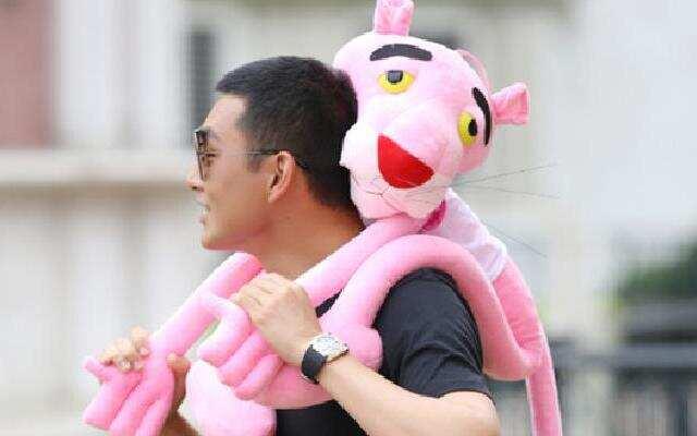 跑地球:郑恺想要一雪前耻?王彦霖澳门归队!