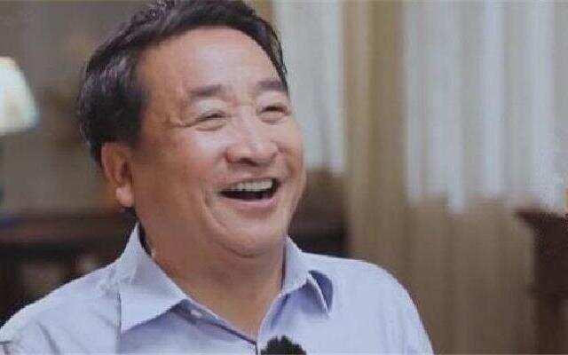 《熟悉的味道4》:姜昆朱时茂回忆创作岁月 再说经典背后趣事