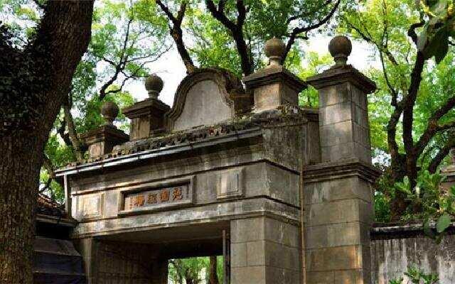 《中国村落》:走进浙江四大藏书阁之嘉业堂 南浔小莲庄上的诗书世家