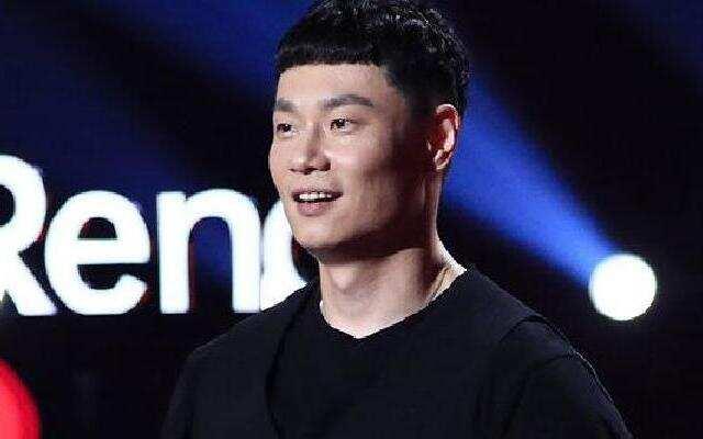 《2019中国好声音》:姚斐《Mustang Sally》哈林抢得纯正布鲁斯男声