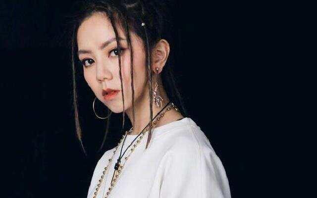 2019抖音美好奇妙夜阵容 10月19敬请期待